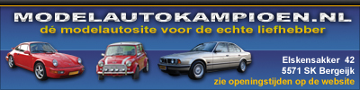 Modelautokampioen.nl