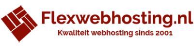 Flexwebhosting
